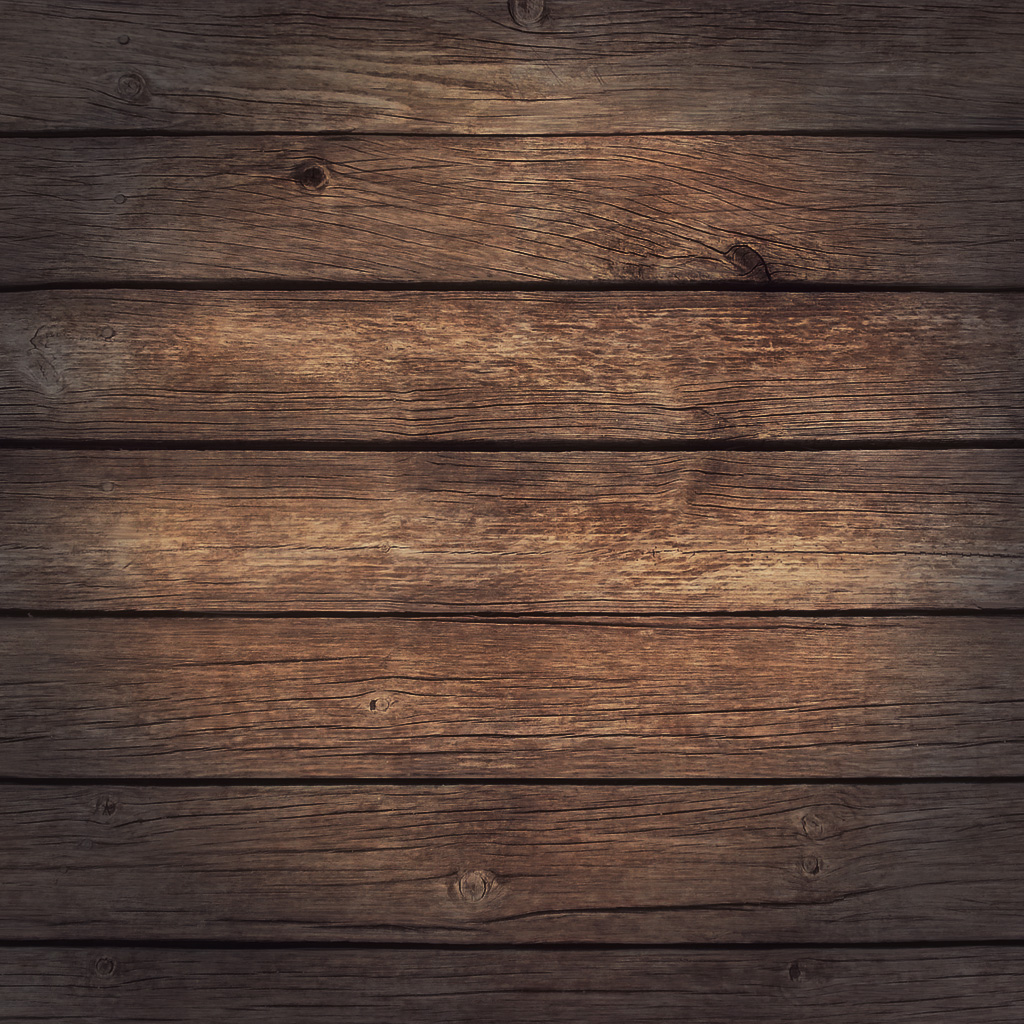 Wood wooden floor abstract textures patterns high resolution image